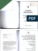 Plantas saludables - Palmetti Nestor.pdf