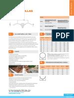 ALCANTARILLAS TMC.pdf