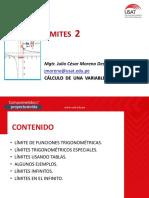 Límites 2.pptx