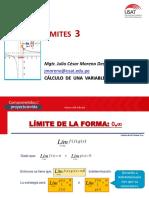 Límites 3.pptx