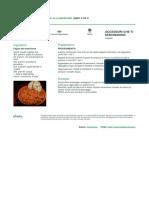 Fagioli alla messicana - Immagine principale - Consigli - 2016-02-22.pdf