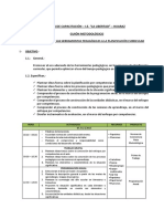 Plan_Docente