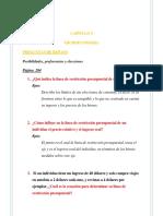 CAP 9 - PREGUNTAS DE REPASO -GRUPAL.docx