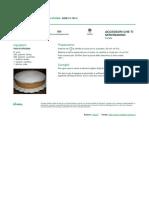 PAN DI SPAGNA - Immagine principale - Consigli - 2010-05-11.pdf