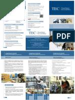 brochure_tecnico.pdf