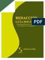 Edoc.site Redaccion de Bartolo Garcia Molinapdf
