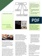 folleto etica.docx