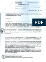 Alerta Epidemiólogica Sarampión.pdf