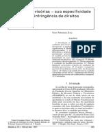 Medidas_provisorias