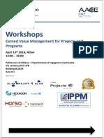 AACE Italy EVM Workshop.pdf