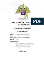 Trabajo-de-Investigación-Inversión-Liquidez1final.docx