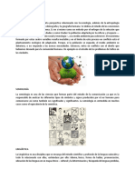 ECOLOGIA HUMANA.docx