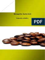 79993567-MONOGRAFIA-SACHA-INCHI.pdf