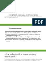 PLANEACION AGREGADA DE OPERACIONES.pptx