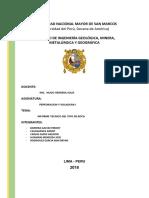 Andesita Mafica.docx