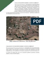 LA ASOCIACIÓN PRO VIVIENDA.docx