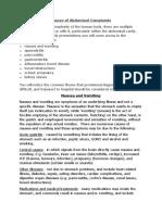 Abdominal Complaints.pdf