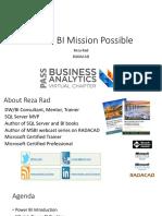 Power BI Mission Possible_RezaRad_20150826.pdf
