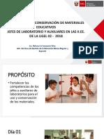 PPT TALLER DE JEFES DE LABORATORIO.pptx