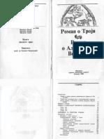 Roman o Troji-Roman o Aleksandru Velikom.pdf