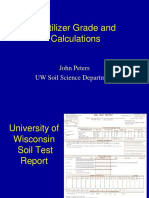 Fert_Grade_Calc.pdf