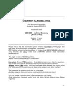EBS336.pdf