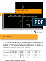 Analisis Tendencia de Carreras DZLC