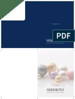 MIK0577 Training Manual CS5