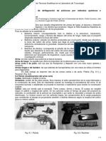 Ingreso CMN 2019 - Of Armas - Matemática