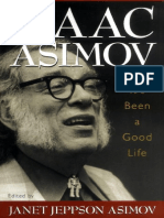 it's been a good life - janet asimov and isaac asimov.pdf