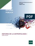 Guia_HistoriaAntro.pdf