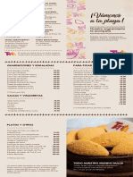 Carta-de-verano-Tanta-2018.pdf