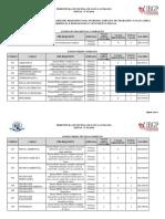 Concurso-Prefeitura-Anexo-I.pdf