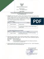 PENGUMUMAN-HASIL-AKHIR-SELEKSI.pdf