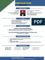 CV ELIZA.pdf