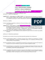 DECRETO 1300-16 + L. 13981.docx