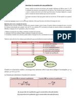 Determinar la muestra de una población.pdf