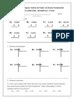 avaliação diagnostica 1.pdf
