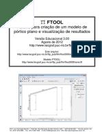ftool300roteiroportico.pdf