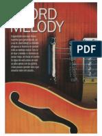 Chord Melody.pdf