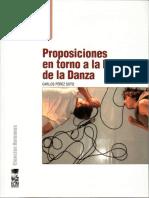 Perez-Soto-Proposiciones-en-torno-a-la-Historia-de-la-Danza.pdf