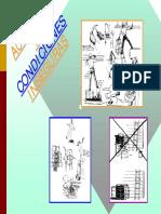 1.- Acciones_y_condiciones_.pdf