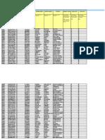 PLANTILLA FORMULADA PARA AFPNET - ALVISOFT.xls