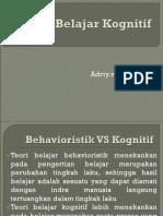 teori_belajar_kognitif.ppt