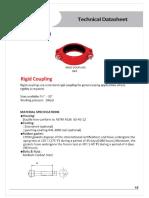 Acople Rigido Lede (1)