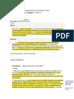 2 - CNCom E Petruzzelli