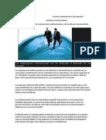 Documento (1)de hoy.docx