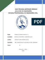 PRESAS - ESTRUCTURAS HIDRAULICAS.docx