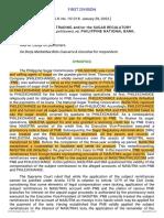 119756-2003-National Sugar Trading v. Philippine National