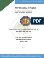tiznadocabrera_elvia.pdf